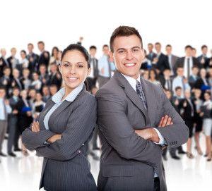 staff-leasing