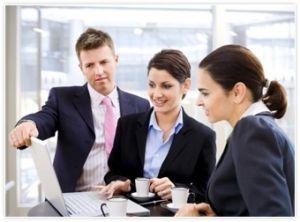 staffrecruitment